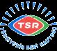 TRT Türkiye'nin Sesi