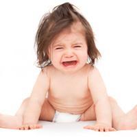Các biện pháp chữa táo bón cho trẻ