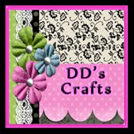 DD's Crafts