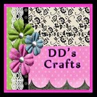 DD's Crafts