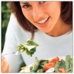 Menjaga Pola Makanan Anda Tetp Sehat untuk Mencegah Asma Sesak Nafas