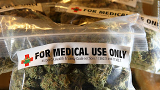 http://greenrushdaily.com/2015/10/10/scientists-say-cannabis-is-most-effective-medicine/