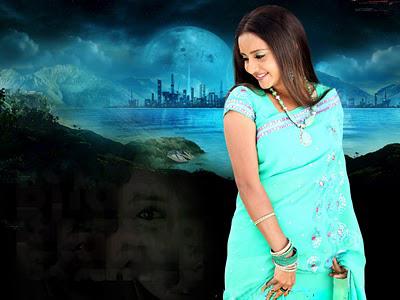 actress bhama photogallery stills bay   movie actor