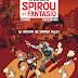 Spirou et Fantasio - 54 - Le Groom de Sniper Valey