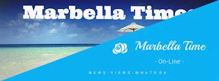 MARBELLA TIMES