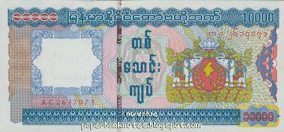 http://seabanknotes.blogspot.com/2014/02/myanmar-10000-kyats-2012.html