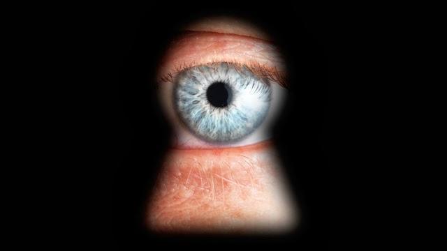 ONU aprova resolução contra espionagem apresentada por Brasil e Alemanha