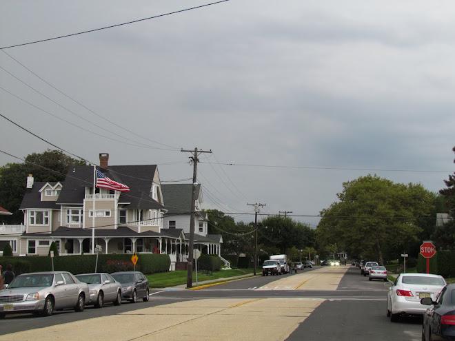 New Jersey (EEUU)