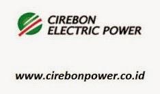 Lowongan Kerja PT Cirebon Electric Power Maret 2015