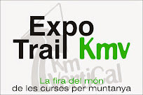 ExpoTrail