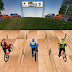 Free Download Game Downhill Mountain Bikes Portable For PC Full Version