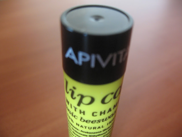 Apivita-Lip-Care-with-Chamomile-review-photos-02