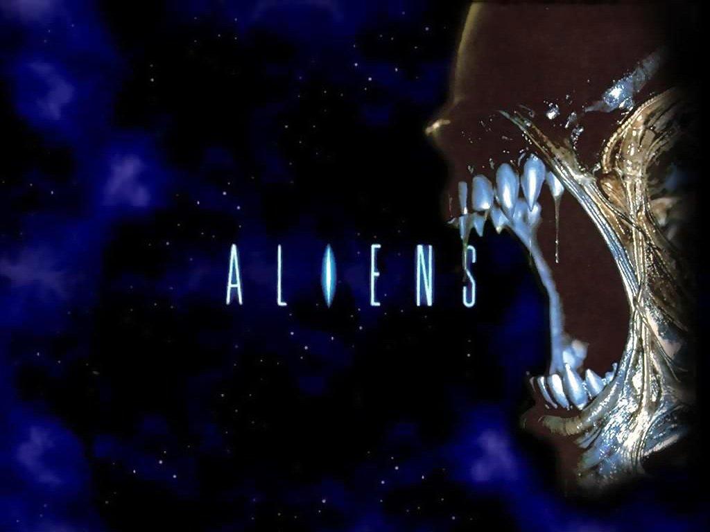 http://4.bp.blogspot.com/-ue4uS6PGbEk/TWYYUZVeYrI/AAAAAAAAA1Q/TPDCWIMbnQs/s1600/Alien_2_%252528Aliens%252529%25252C_1986%25252C_Sigourney_Weaver%25252C_Michael_Biehn.jpg
