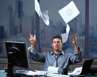 ¿Cómo le hago para llevar la contabilidad de mi negocio si no soy contador?