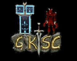 GKSC FTW