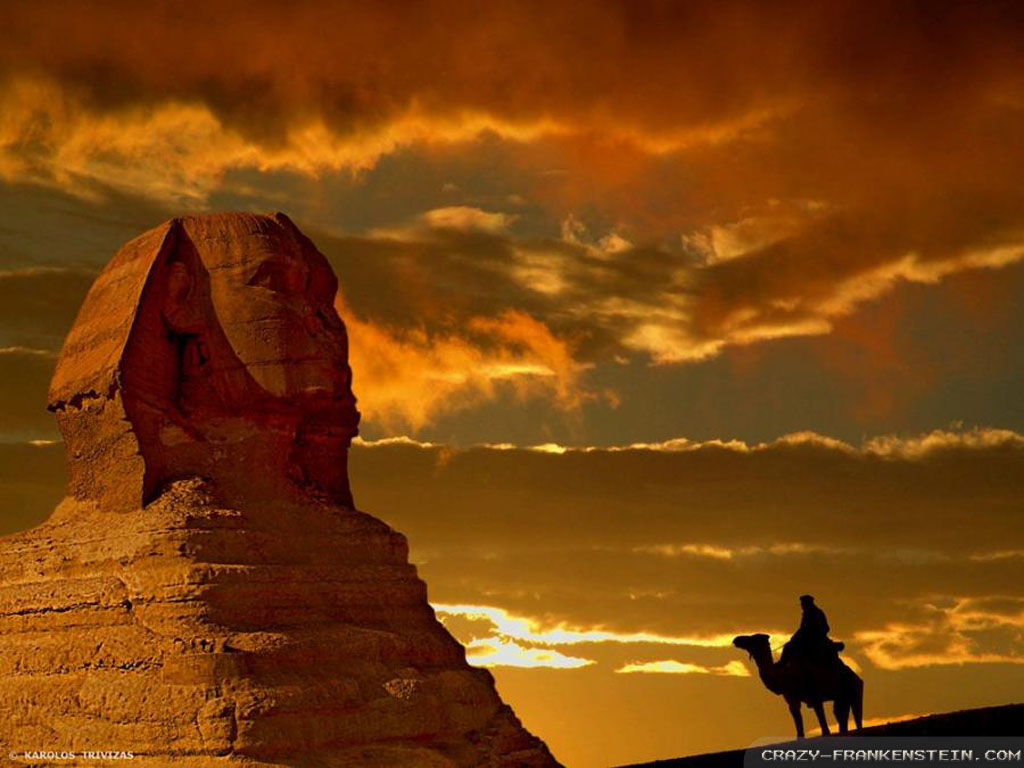 http://4.bp.blogspot.com/-ue6SuemFXqk/Tpgx5hO8DZI/AAAAAAAAAJc/aaIuT_lfTmY/s1600/amazing-sphinx-on-sunset-wallpapers-1024x768.jpg