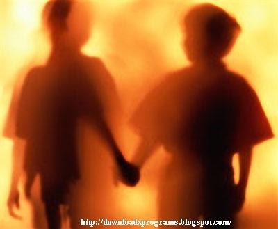 حالات عن الاخ للواتس معبرة - صور تعبر عن الاخوة