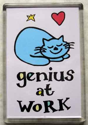 Chesecake ahora Higgs Web-mag-genius-cat