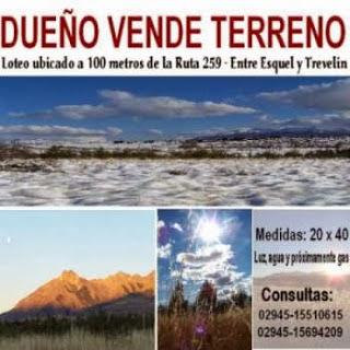 http://www.estudioemme.com/propiedad/-terreno--ruta-259-chubut-0142