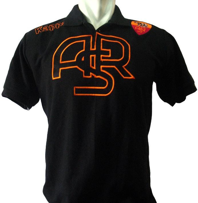 http://4.bp.blogspot.com/-ue8FAKZXbA0/UCmwu8dVeOI/AAAAAAAAAn0/zG6s8YTzQ8c/s1600/polo+shirt+as+roma+%281%29.JPG