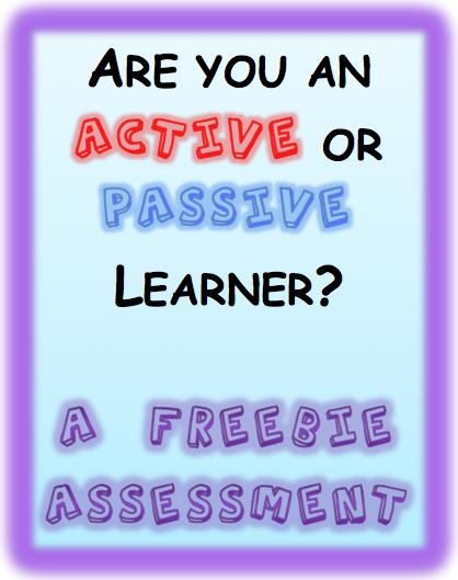 http://4.bp.blogspot.com/-ue8p_R23hMo/U82rH04VY9I/AAAAAAAADaQ/fs3qH_VojiY/s1600/Active+vs.+Passive+learning.png
