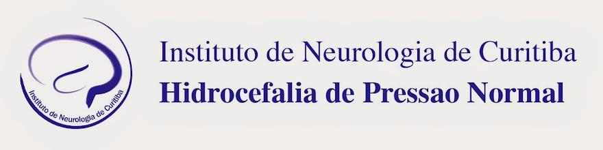 Hidrocefalia de Pressão Normal / Normal Pressure Hydrocephalus