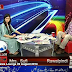 NEWS LOUNGE - 9TH AUGUST 2014 ON WAQT NEWS