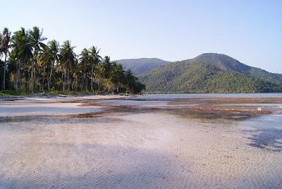 Daftar Tempat Wisata di Jawa Tengah dan Sekitarnya