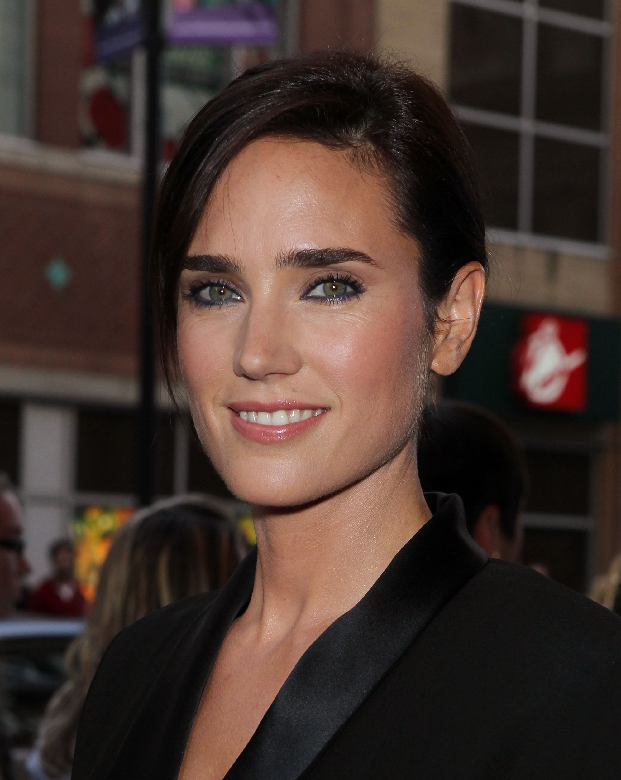 jennifer connelly - photo #22