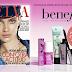 Regalos por suscripción revistas Agosto 2014