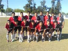 Sportivo Loreto
