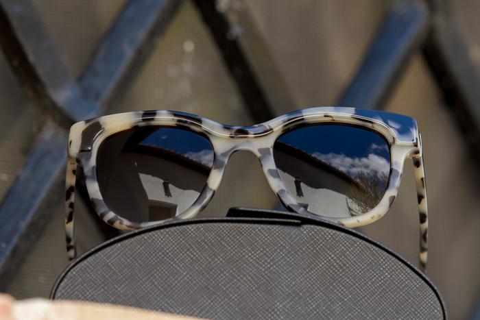 Los mejores precios en gafas de sol internet Gafas Baratas Solextrem