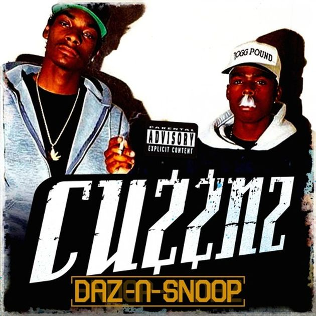 Daz Dillinger & Snoop Dogg - Best Friend