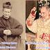 Gelar Resmi Imam Katolik