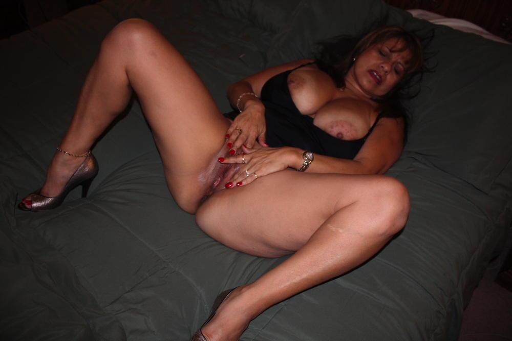 prostitutas maduras chinas prostitutas peruanas