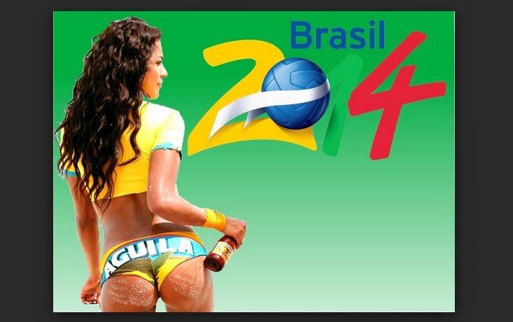10 Cosas que hay que conocer como turista antes de viajar a Brasil