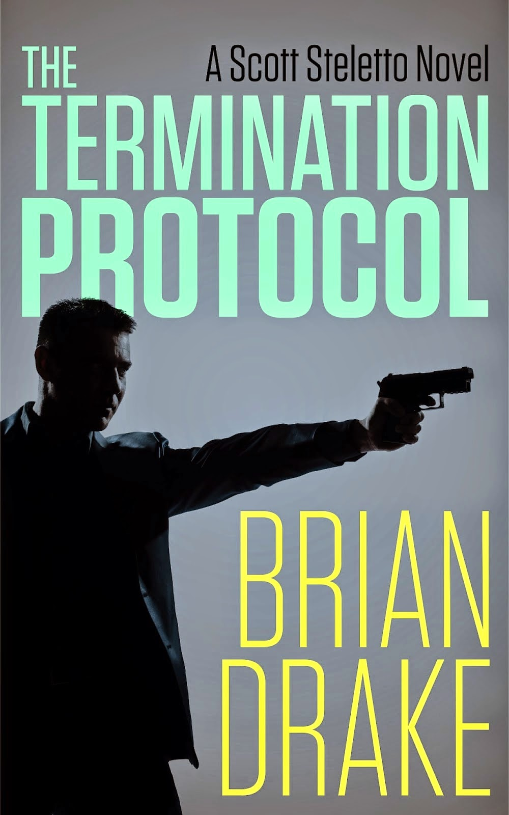 The Termination Protocol