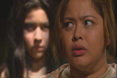 Manilyn Reynes Topbills MMK Halloween Special this October 27