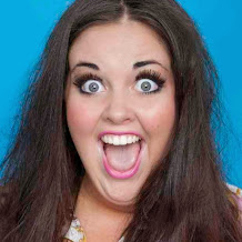 Big Brother Housemates Becky Hannon