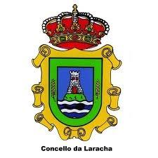 Concello da laracha informa for Piscina laracha