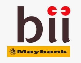 Lowongan Kerja PT Bank Internasional Indonesia Tbk (BII)