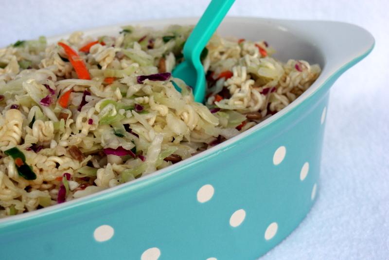 beef noodle salad beef noodle salad bowls soba noodle raw veggie salad ...