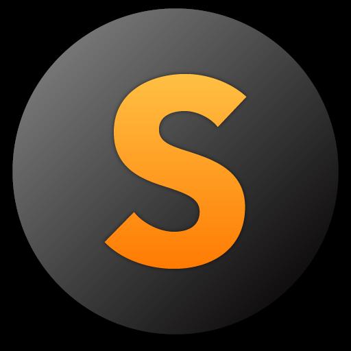 Sublime Text 3 Build Full Crack 32 dan 64 Bit Gratis
