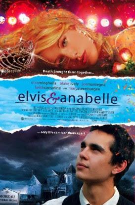 http://4.bp.blogspot.com/-ueNIq7uRZUA/VKrzptGSaNI/AAAAAAAAGyM/E6vyyM-t8sA/s420/Elvis%2Band%2BAnabelle%2B2007.jpg