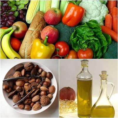 liberoalimentos-alimentos-dieta