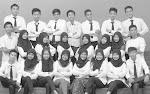 Persatuan Mahasiswa Siak Riau :)