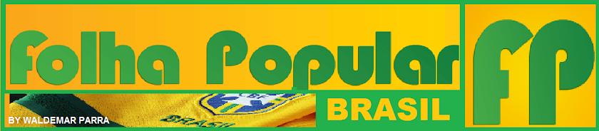 Folha Popular do Brasil