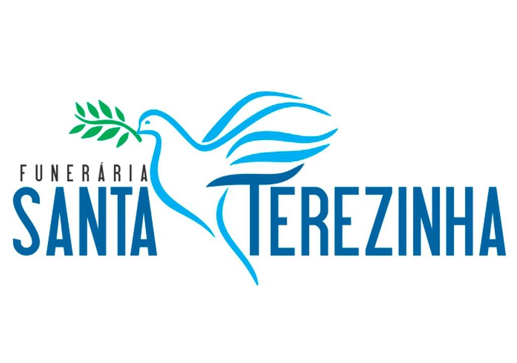 FUNERÁRIA SANTA TEREZINHA