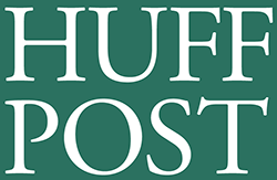 MY HUFFINGTON POST BLOG