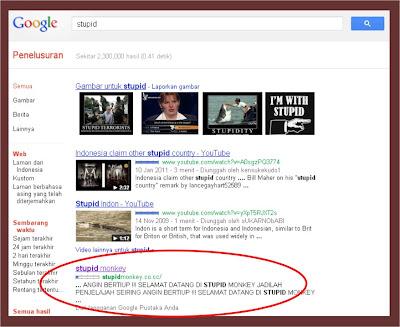 http://www.stupidmonkey.co.cc/2012/05/reward-sitelink-dari-google.html